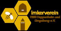 Imkerverein 1880 Heppenheim und Umgebung e.V.